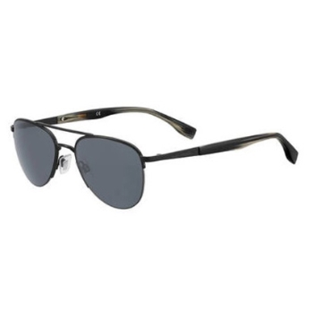 BOSS Orange HG 0331/S Sunglasses