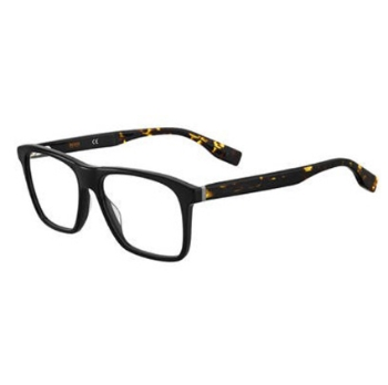 BOSS Orange BO0338 Eyeglasses