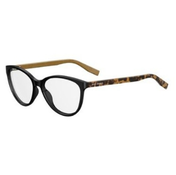 BOSS Orange BO0202 Eyeglasses