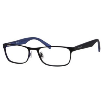BOSS Orange BO0209 Eyeglasses