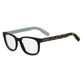 BOSS Orange BO0215 Eyeglasses