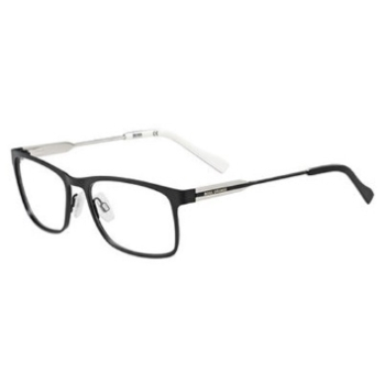 BOSS Orange BO0231 Eyeglasses