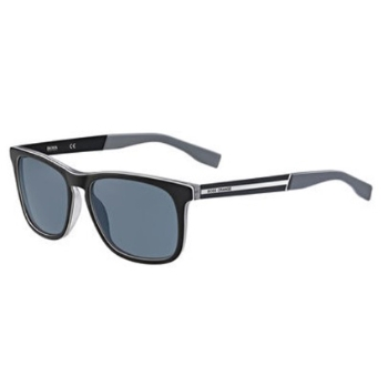 BOSS Orange BO0245/S Sunglasses