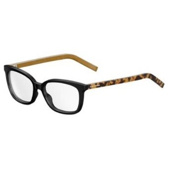BOSS Orange BO0257 Eyeglasses