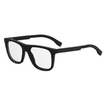 BOSS Orange BO0282 Eyeglasses