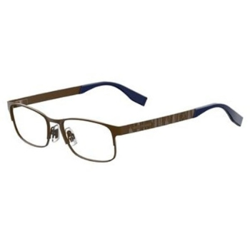 BOSS Orange BO0286 Eyeglasses