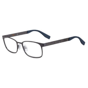 BOSS Orange BO0287 Eyeglasses