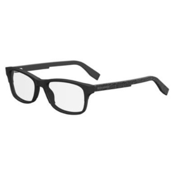 BOSS Orange BO0292 Eyeglasses