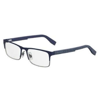 BOSS Orange BO0293 Eyeglasses