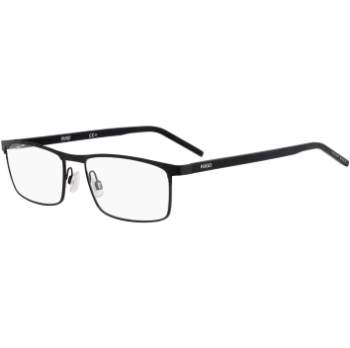 BOSS Orange BO1026 Eyeglasses