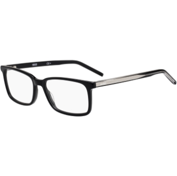 BOSS Orange BO1029 Eyeglasses