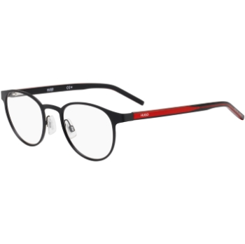 BOSS Orange BO1030 Eyeglasses