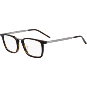 BOSS Orange BO1033 Eyeglasses