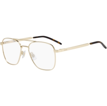 BOSS Orange BO1034 Eyeglasses