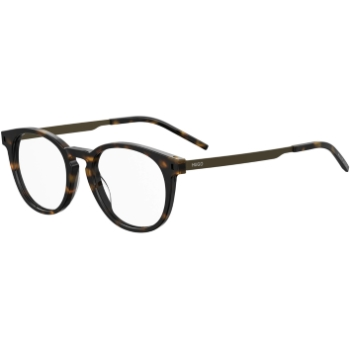 BOSS Orange BO1037 Eyeglasses