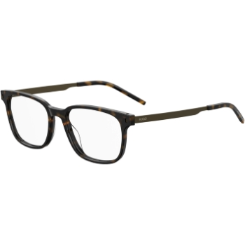BOSS Orange BO1038 Eyeglasses
