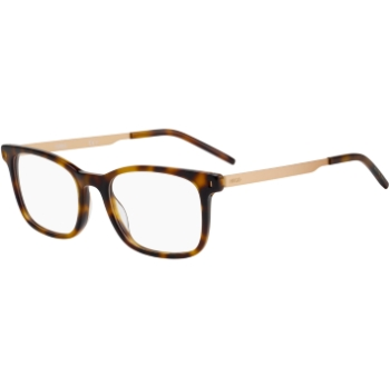 BOSS Orange BO1039 Eyeglasses