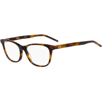 BOSS Orange BO1041 Eyeglasses
