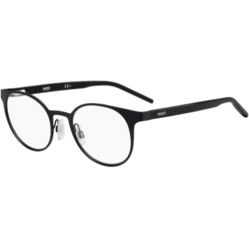 BOSS Orange BO1042 Eyeglasses