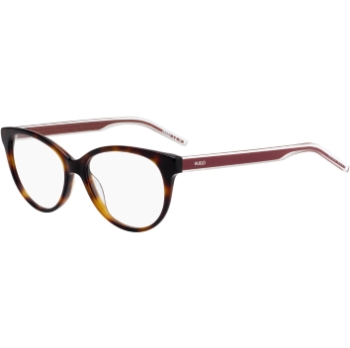 BOSS Orange BO1044 Eyeglasses