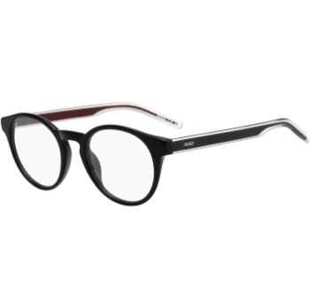 BOSS Orange BO1045 Eyeglasses