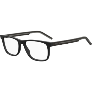 BOSS Orange BO1048 Eyeglasses