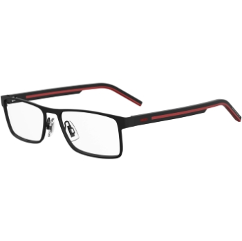 BOSS Orange BO1049 Eyeglasses