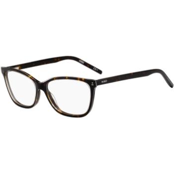 BOSS Orange BO1053 Eyeglasses