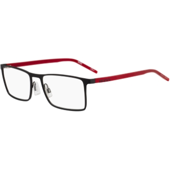 BOSS Orange BO1056 Eyeglasses
