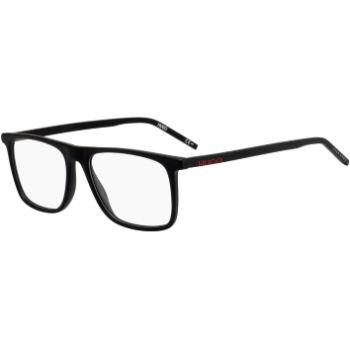 BOSS Orange BO1057 Eyeglasses