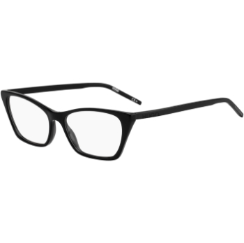 BOSS Orange BO1058 Eyeglasses