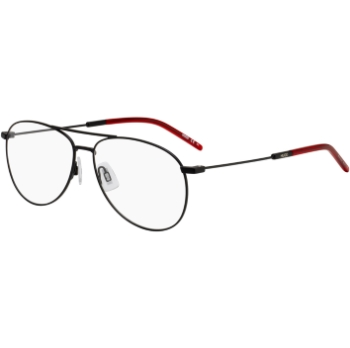 BOSS Orange BO1061 Eyeglasses