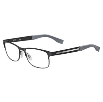 BOSS Orange BO0247 Eyeglasses