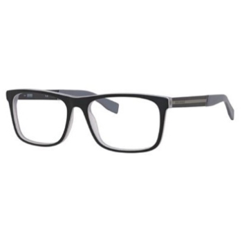 BOSS Orange BO0248 Eyeglasses