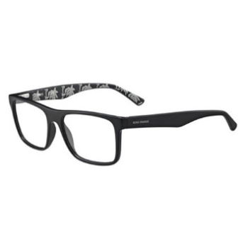 BOSS Orange BO0254 Eyeglasses