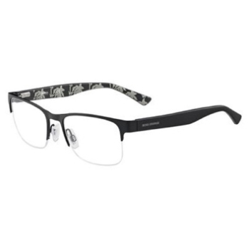 BOSS Orange BO0255 Eyeglasses