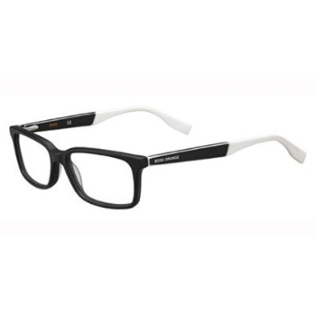 BOSS Orange BO0264 Eyeglasses