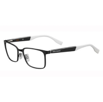 BOSS Orange BO0265 Eyeglasses
