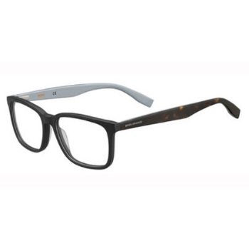 BOSS Orange BO0267 Eyeglasses