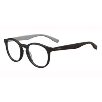 BOSS Orange BO0268 Eyeglasses