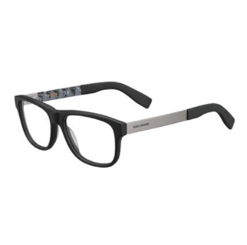 BOSS Orange BO0271 Eyeglasses