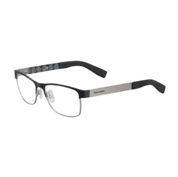 BOSS Orange BO0272 Eyeglasses