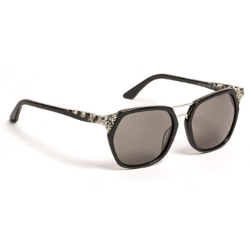 BOZ Destiny Sunglasses