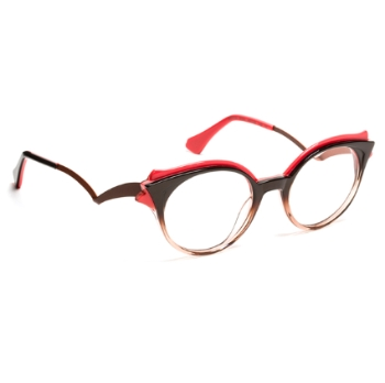 BOZ Edith Eyeglasses