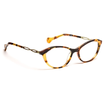 BOZ Express Eyeglasses