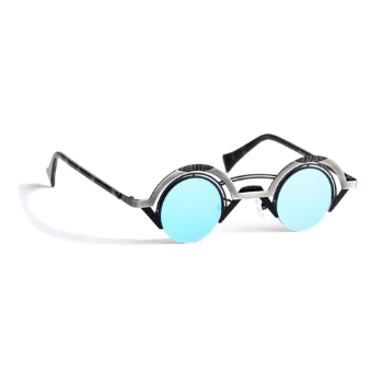 BOZ Galaxy Sunglasses
