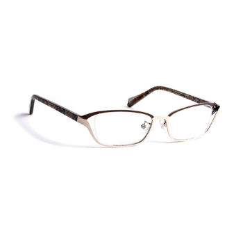 BOZ Gerry Eyeglasses