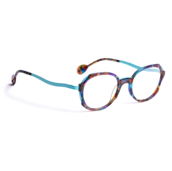 989df13480 BOZ Gill Eyeglasses