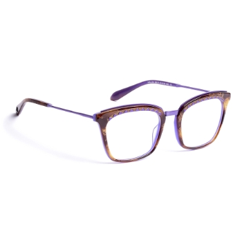 3ece94545573 BOZ Haloa Eyeglasses