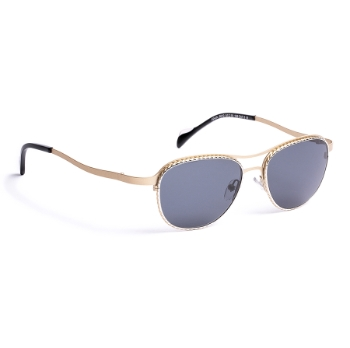 BOZ Hava Sunglasses